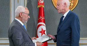 مجموعة السبع : توجه تونس بالرجوع إلى الدستور لحل ازمتها الداخلية |