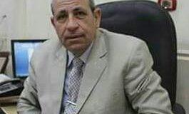 مصر تحتفل بعيد الفلاح الـ69 إعترافا بدوره فى التنمية الزراعية