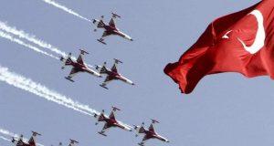 أذربيجان تدريب عسكري مشترك خلال هذا الشهربمشاركة دولتي تركيا وباكستان |