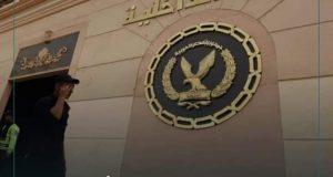 الرئيس السيسي : يفتتح اكبر مجمع للسجون في مصر مصمم على الطريقة الأمريكية |