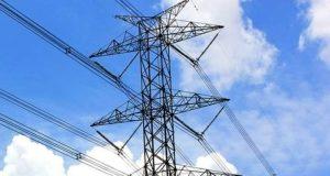 شركة الكهرباء اللبنانية تحذر من انقطاع كامل للتيار الكهربائي بحلول نهاية سبتمبر |