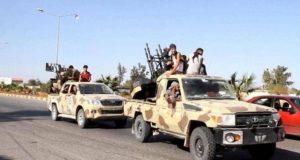 أمريكا .. تتابع رحلات إجلاء المرتزقة والمقاتلين الأجانب من ليبيا   أمريكا .. تتابع رحلات إجلاء المرتزقة والمقاتلين الأجانب من ليبيا