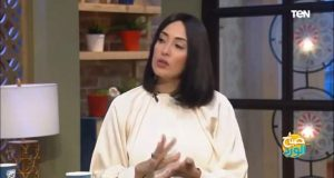 بالفيديو: مها بهنسى تقدم حلقه خاصه من صباح الورد عن أهميه أخواتك فى حياتك  