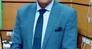 وكيل وزارة جديد للمنظومة التعليمية بكفرالشيخ بديلا «للسبكى» | وزارة