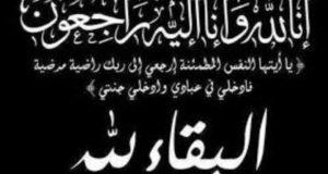 مصر اليوم العربية تعزى رئيس التحرير عصام الشربينى   تعزى
