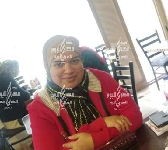 Mohamed Khaled |