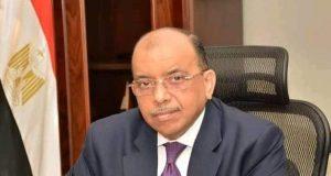 وزير التنمية المحلية يعلن بدء المرحلة الثانية من الموجة 18 لإزالة التعديات علي أملاك الدولة