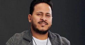 كريم عفيفي يستعد لبدء تصوير فيلم مطرح مطروح |